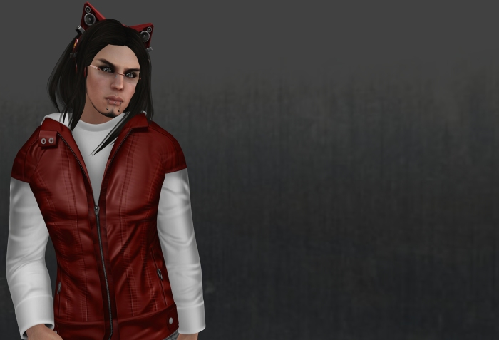 redboy1