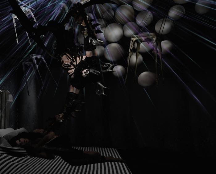 Raw SL Photo - No Edits