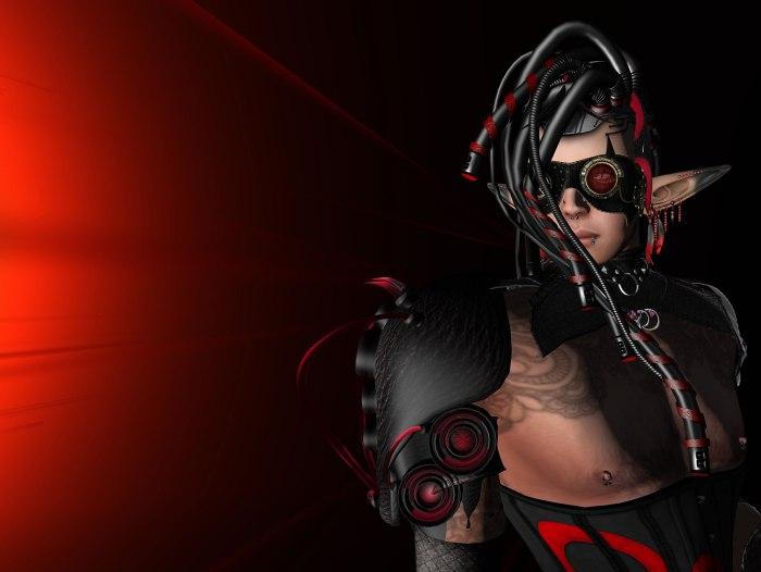 cyberboy2