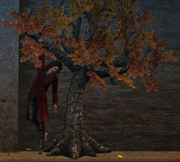 ravenghosttree1
