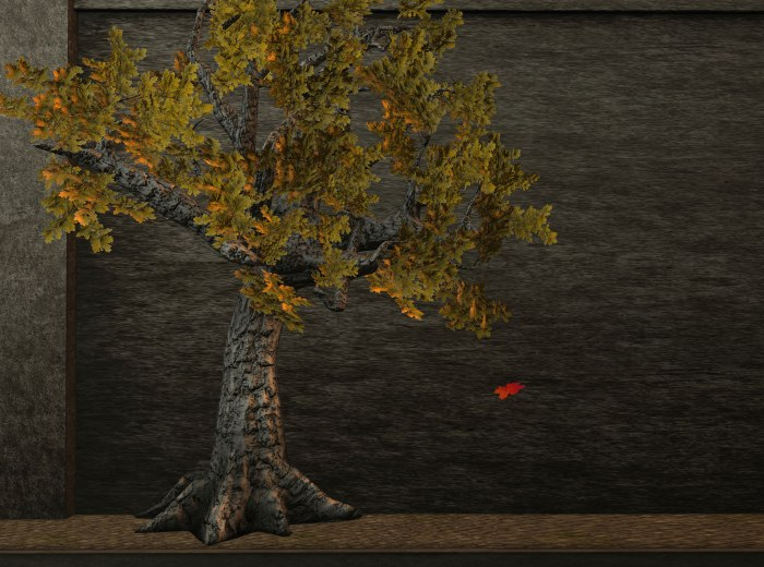 ravenghosttree2