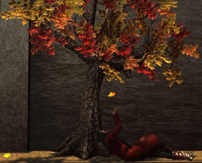 ravenghosttree3