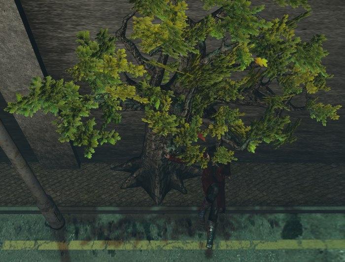 ravenghosttree5
