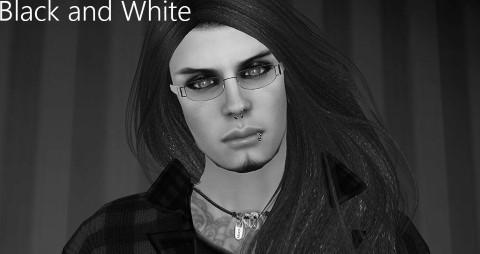 blackandwhite (Mobile)