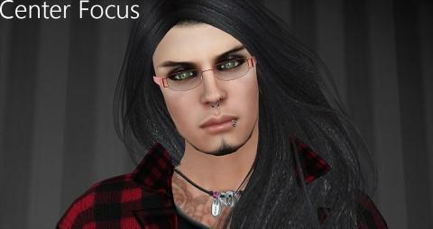 centerfocus (Mobile)